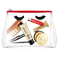 7 Make-Up Must-Haves Every Woman Should Own