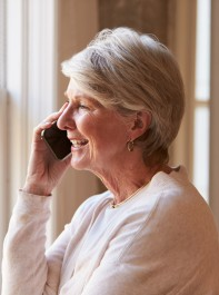 Is Your Mobile Phone Making You Ill?
