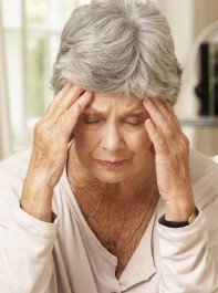 The Surprising Symptoms Of Dementia Doctors Are Missing