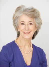 Maureen Lipman On Celebrating A New Decade�