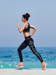 Join Us At Our Exclusive Event And Learn How To Walk Yourself Toned And Fit