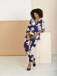 How To Wear Spring's Trickiest Trends