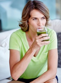 5 Healthy Drinks That Regulate Your Mood