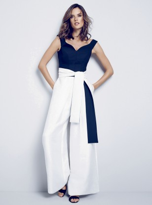 Coast Spring/Summer 2016: The Perfect Occasionwear Collection