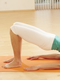 The Easiest Ways To Tone Your Pelvic Floor Muscles