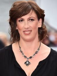 Miranda Hart No Longer Returning To Call The Midwife