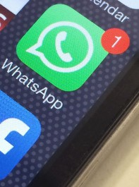 What Is The WhatsApp Encryption Update?