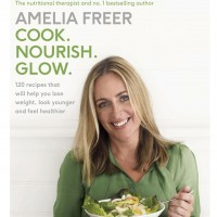 7 Healthy Cookbooks You Need In Your Life