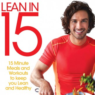Lean in 15 Recipes: Everything you need to know