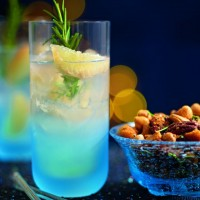 5 Ways To Improve A Gin And Tonic