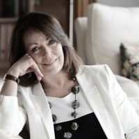 JOIN US! In Conversation With Rose Tremain!