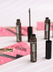 Fancy free Benefit Make-up? Get involved with Bold is Beautiful