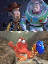 8 Upcoming Disney Films We Can't Wait To Watch