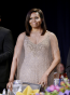 Michelle Obama's Top 10 Looks