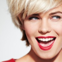 How To Master Red Lipstick