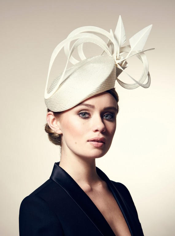 Wedding Hats  Woman And Home. Cheap Wedding Invitations In Canada. Wedding Centerpieces New Jersey. Elegant Wedding Guest Book And Pen. Wedding Packages Christchurch New Zealand. Wedding Ceremony List. Wedding Registry Suggestions. Wedding Bells Jonas Brothers Studio. Wedding Clothes Abroad