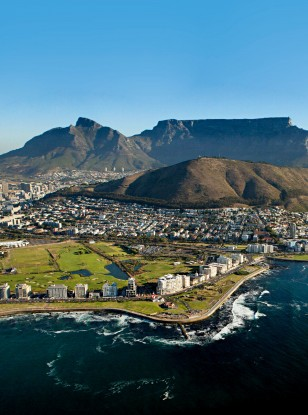 Book Our Exclusive Holiday To South Africa