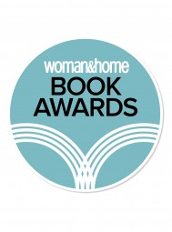 Vote For The Winners Of Our Reader Choice Books Awards 2016