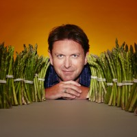 7 Things You Didn't Know About James Martin