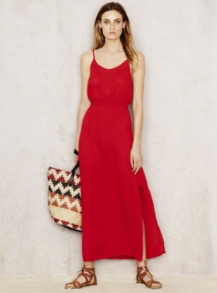 The Ultimate Summer Dresses