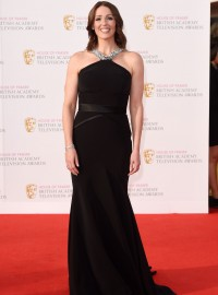 British Academy Television Awards 2016