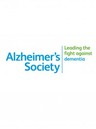 woman&home Announce New Charity With Alzheimer's Society