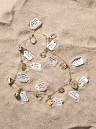 Our Edit: The Best Personalised Jewellery