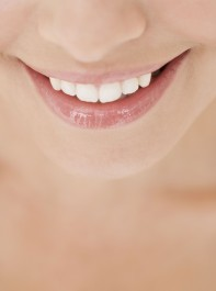 How Your Age Can Affect Your Oral Health