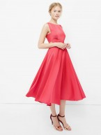 The Most Beautiful High Street Bridesmaid Dresses