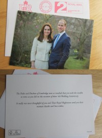 The Duke and Duchess of Cambridge Retrospective
