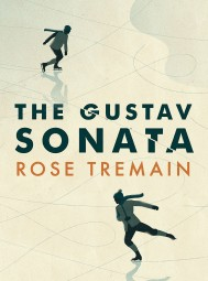 Read An Extract From The Gustav Sonata By Rose Tremain