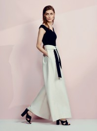 The Alternative Wedding Guest Outfit Edit