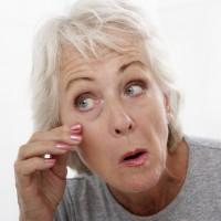 7 Causes Of Wrinkles That Aren't To Do With Ageing