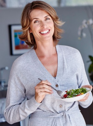The Best Foods To Eat For Your Age