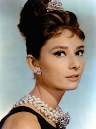 Why Are We All Still Obsessed With Audrey Hepburn?