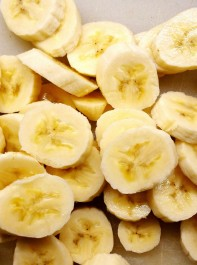 Potassium is vital for a healthy lifestyle but are you getting enough of it?