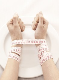 Eating Disorders In Older Women And Men Are On The Rise