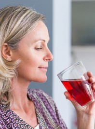 7 Amazing Health Benefits of Cranberry Juice