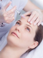 9 Uses For Botox That May Surprise You