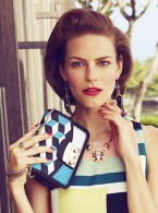 Gorgeously Luxurious - But Affordable - Jewellery Gifts