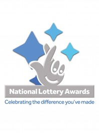 WIN! Tickets To The Star Studded National Lottery Awards
