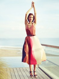 Summer Skirts For Any Occasion