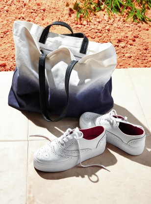 The Very Best Beach Bags