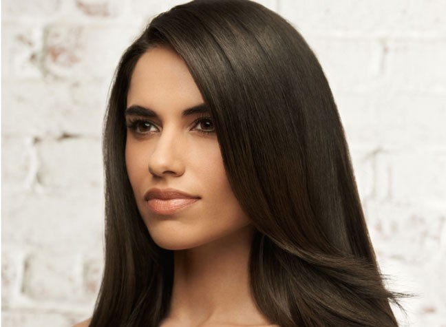 The Shampoo Ingredient Ruining Your Hair
