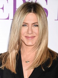 Jennifer Aniston Fights Back Against Pregnancy Rumours In A Powerful Essay