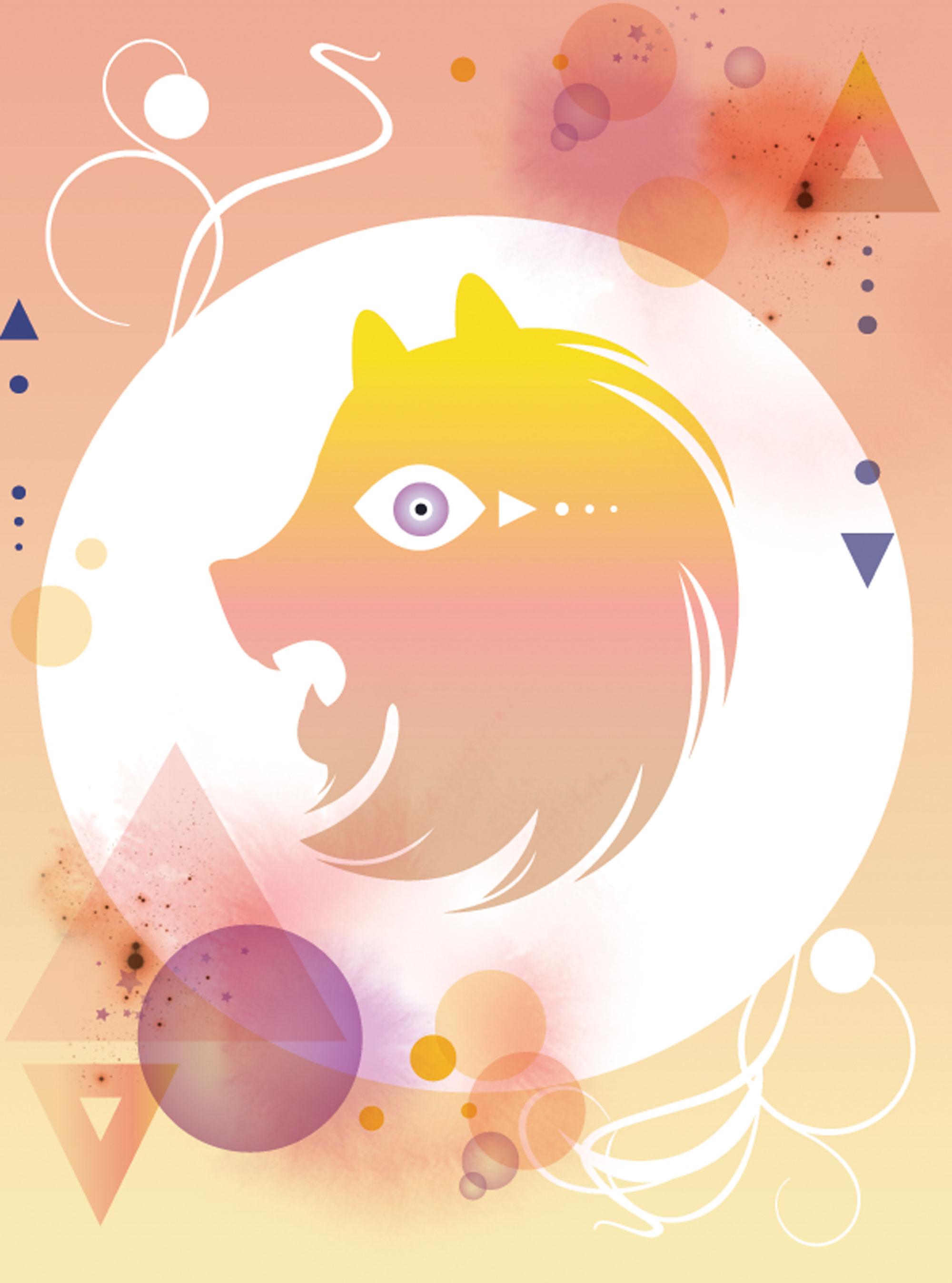 Weekly Horoscope: Leo star sign