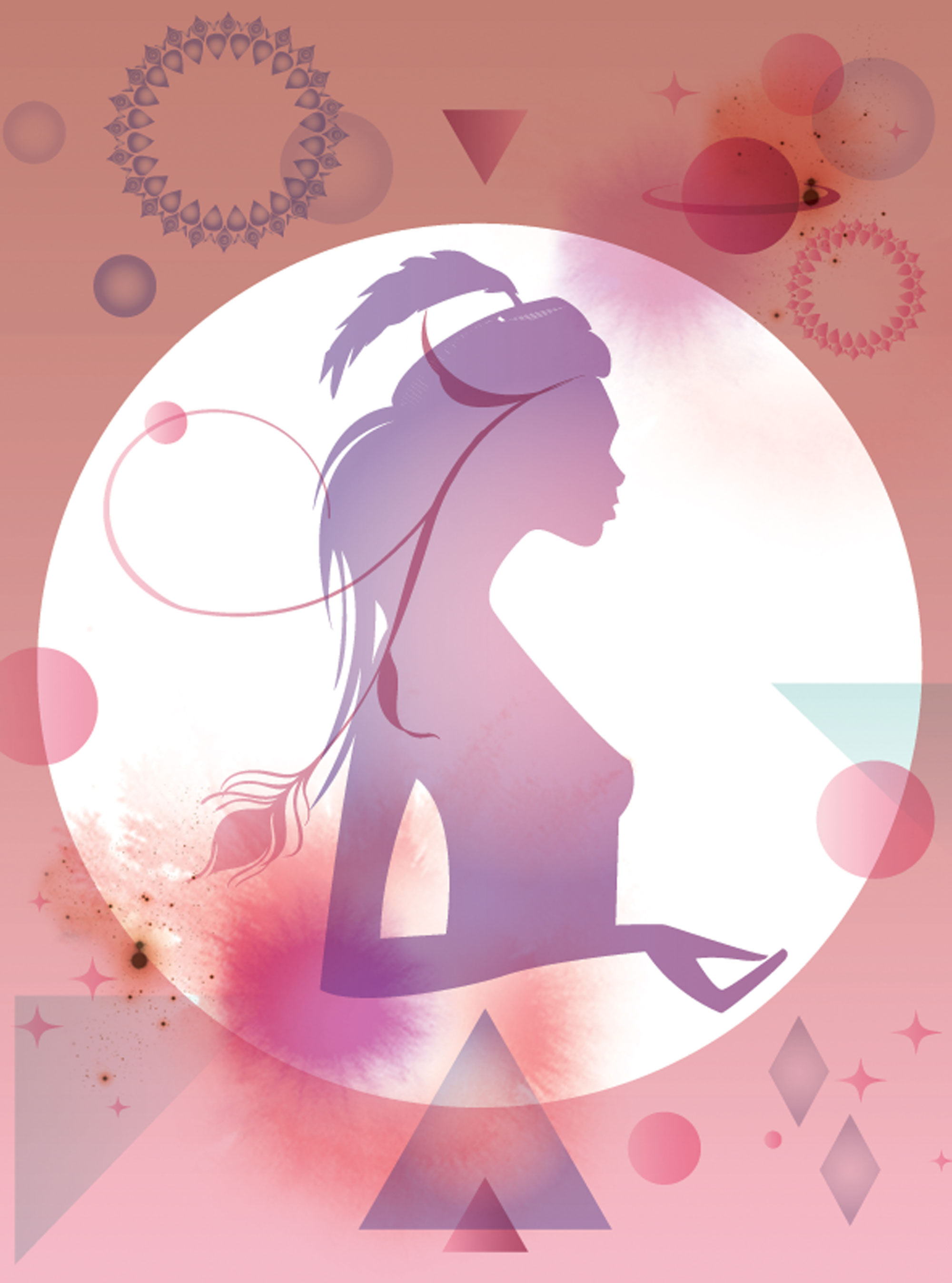 Weekly Horoscope: Virgo star sign