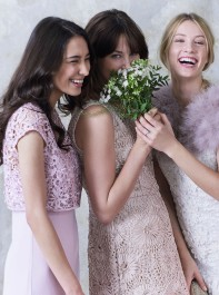 The Best Wedding Guest Outfits