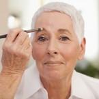 The Best Eyebrow Makeup
