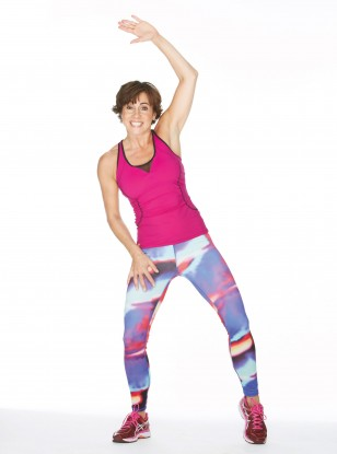WATCH: Easy Dance Workouts To Help You Slim